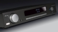 ARCAM SA10 Recommended Product  in Hi-Fi Choice